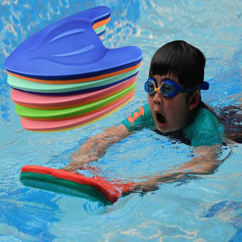 1pcs Piscine Accessoires Planche Imperméable Léger pour Adults et Enfant