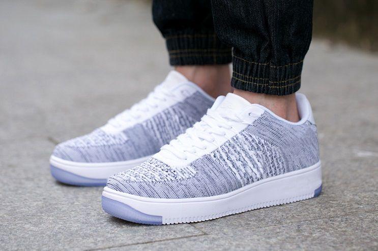 nike scarpe donna 2018 air force