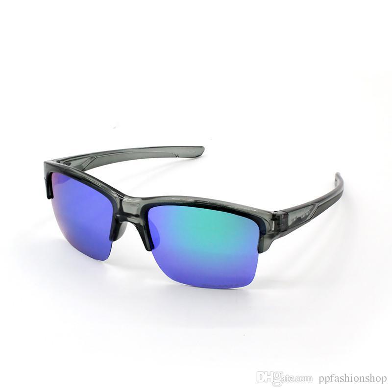 In magazzino Occhiali da sole polarizzati uomo Summer Shade UV400 Protezione Sport Occhiali da sole Uomo Occhiali da sole i Vendita calda