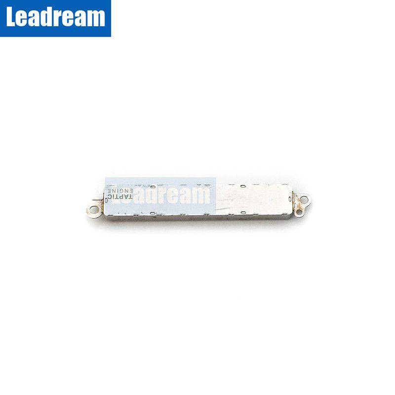 Pièces de réparation de rechange de moteur de vibration du vibrateur pour Apple iPhone 6S Plus 5.5
