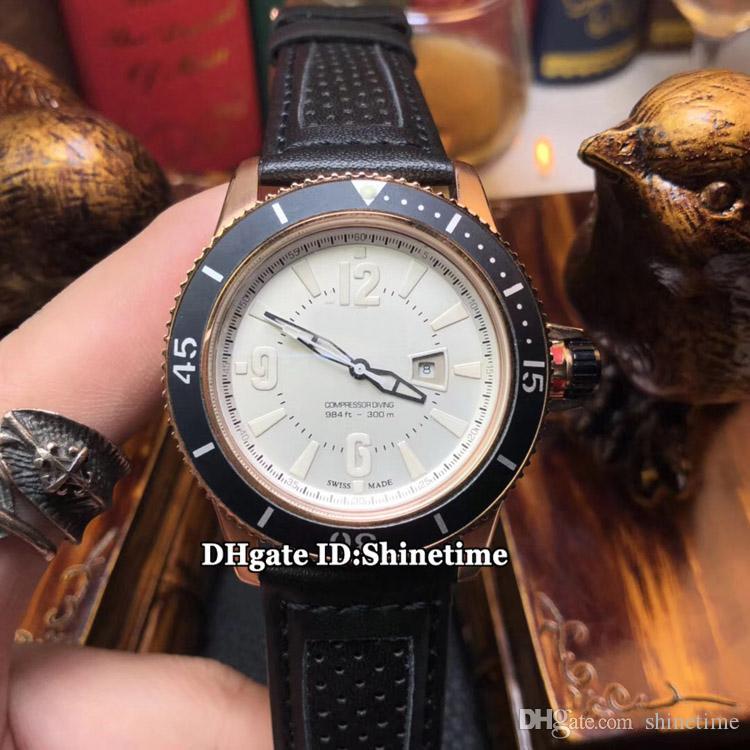 Мужские наручные часы морские jnk 1968 часы купить