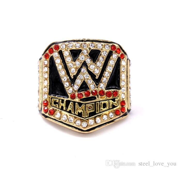 2019 Buy Two Get One Free! Hot Selling American Basketball Championship  Men S Champion Ring Fan Gift From Steel love you e66a009a067a