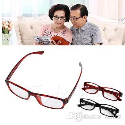 135a3eae0e6c New Designer Cat Eyes Oversize Women Men Reading Glasses Readers Presbyopia  1.00 1.50 2.00 2.50 3.00 3.50 4.00 Tinted Computer Reading Glasses  Varifocal ...
