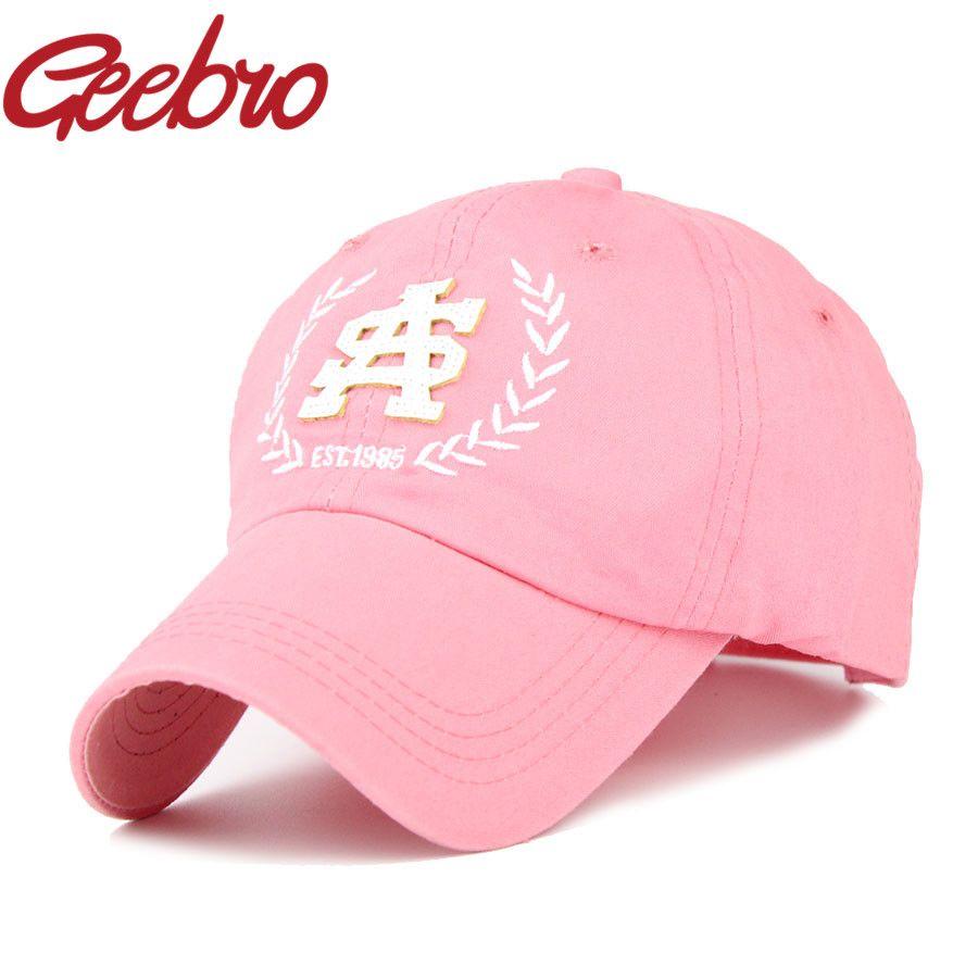 daceaa01b7d 2017 New Hot Sell Snapback Letter AS Wheat Embroidery Baseball Caps Unisex  Snapback Sports Casual Hats For Men s Women s JS054 Flat Bill Hats Baseball  Hat ...