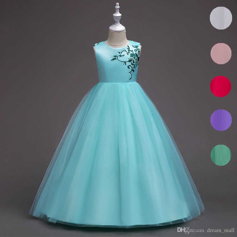 Exelent Next Kids Party Dresses Ornament - All Wedding Dresses ...