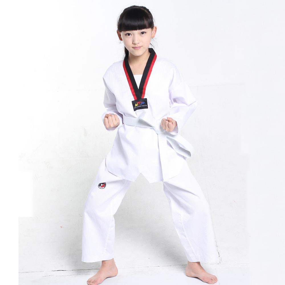 Sfondilandia sfondo gratis di judo paint per desktop