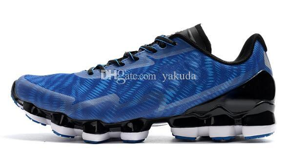 the latest 03be1 3a1cd 2019 Discount Cheap Scorpio 2 Outdoor Running Shoes,Formal Casual Shoes,Boots  Sports Fashion Trainers,Trainers Training Sneakers,Gym Jogging Shoe From ...