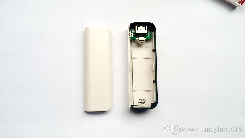 Factory Sell Cheap Portable MI CellPhone Power Bank Quick Battery Charger Emergency Power Pack Chargers for all Mobile Phones