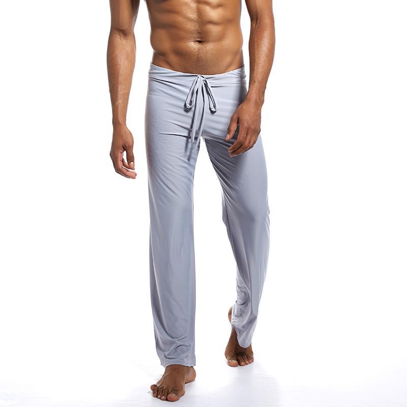 Unterwäsche & Schlafanzug 2019 Neue Dame Schlaf Bottoms 100% Baumwolle Pyjama Hosen Frauen Piyamas Gewebt Lounge Hosen Komfortable Pantalon Atmungs Pyjama Schlafhosen