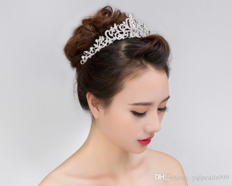 Taç düğün gelinler düğün gelinler şapkalar düğün modelleme şapkalar