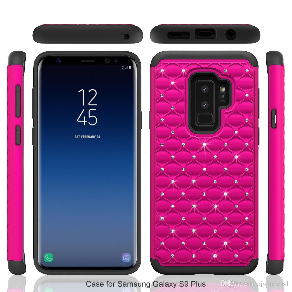 samsung s9 mobile case