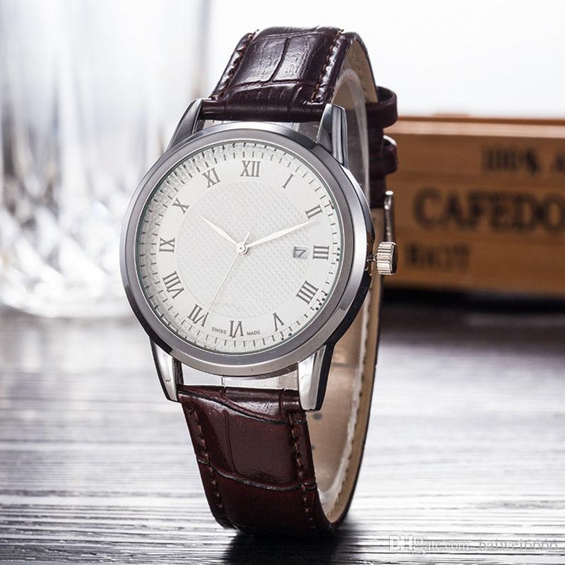 Großhandel Berühmte Logo Brandoriginal Sapphire Armbanduhren ...