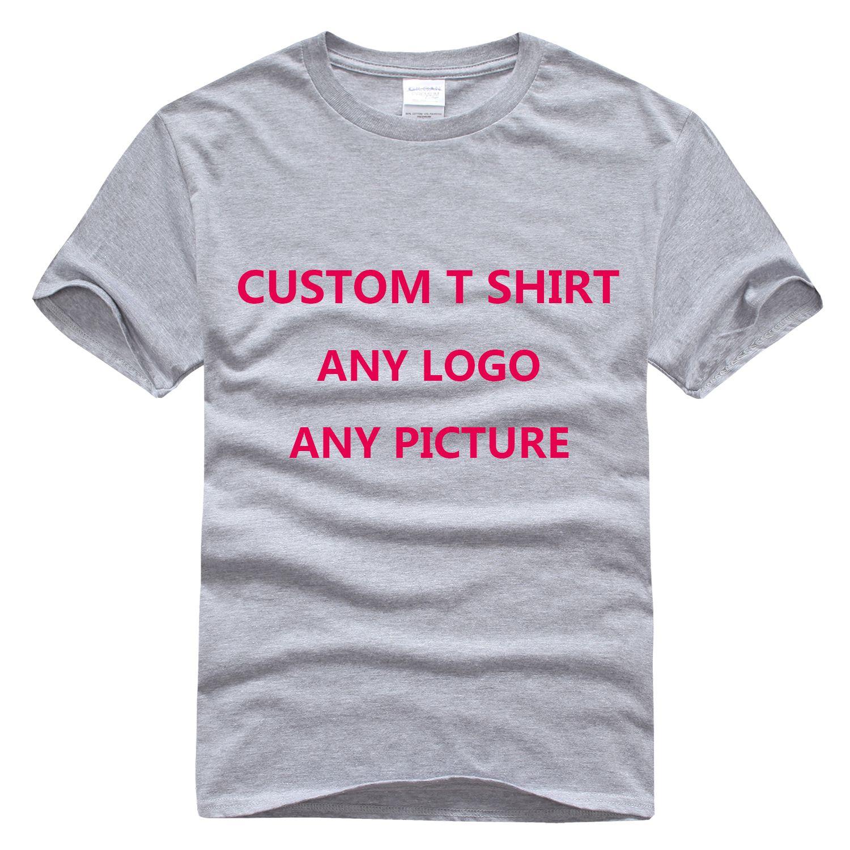 Order Custom Shirts Online Cheap