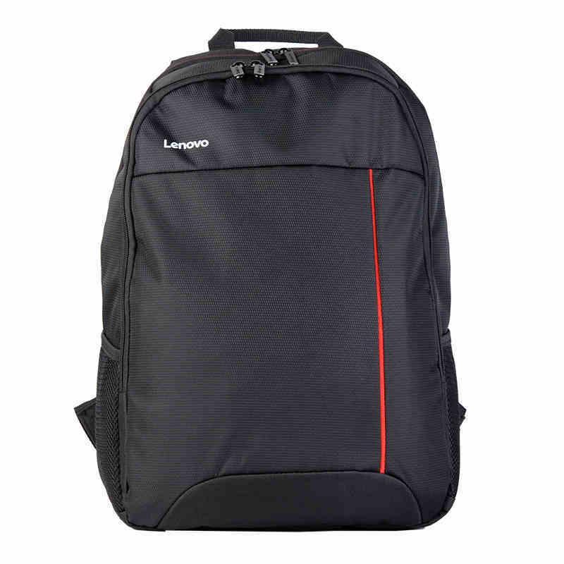 Original Lenovo ThinkPad 14 15.6 Inch Laptop Computer Bags Shoulder Bag Men  Ladies Backpack BM400 UK 2019 From Gongtong edc65241a3c