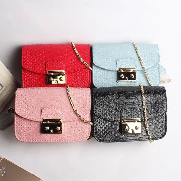 Wholesale Women Bags Mini Metropolis Bag Ladies Leather Women Messenger  Bags Handbags Women Famous Brands Small 3f1f532bc2