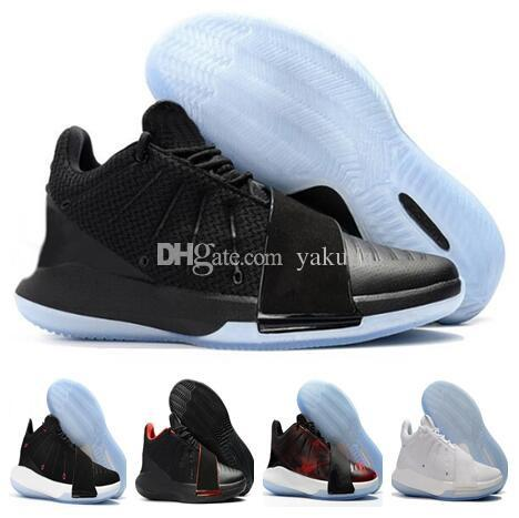 09fe67d14ead 2019 Discount Cheap Trainer Men S Heatseeker Basketball Shoes