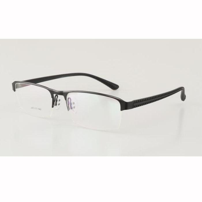 ebc609cb773 Best Reading Glasses Prescriptions Cheap Vintage Fashion Reading Glasses  Women
