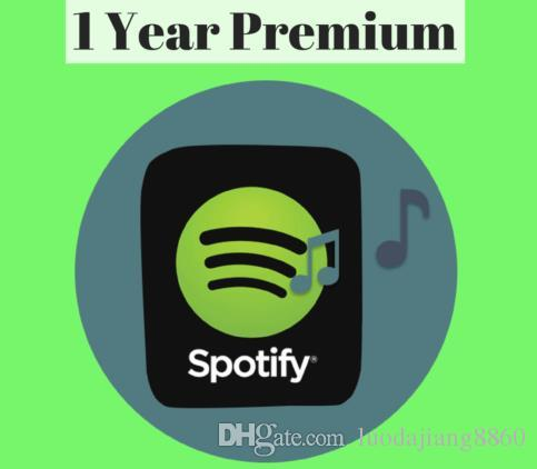 Worldwide ???? Spotify ⭐ Premium Subscription Upgrade Family Invite