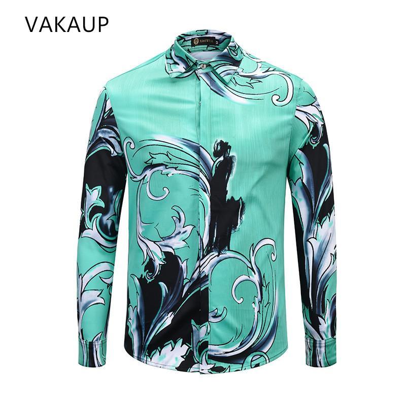 first rate f76cb e7e3e chemises-pour-hommes-camisas-mamiseta-masculina.jpg