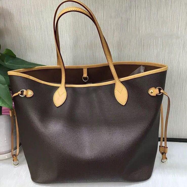 cf2bdf0c97b5 2018 Global Classic Luxury Matching Leather Handbags Best Quality Handbag  M40995 Size 32cm 29cm 17cm Designer Handbags Totes From Bag1227