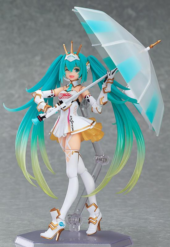Hatsune Miku Christmas.14cm Hatsune Miku Action Figure Pvc Collection Model Toys Brinquedos For Christmas Gift Free Shipping