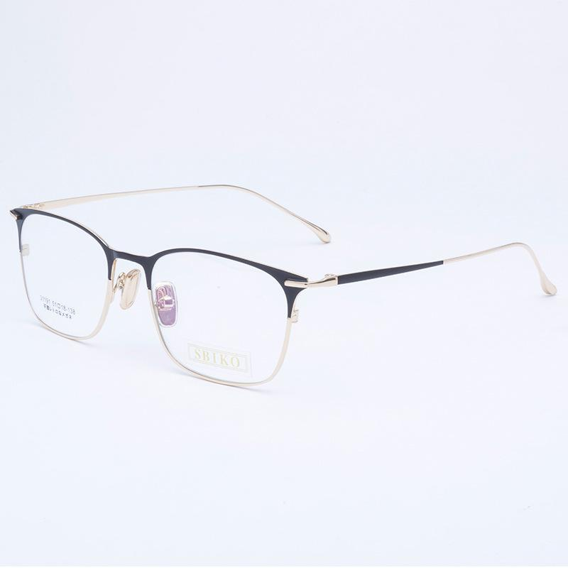 66e4a13f74 2019 Ultem Men Myopia Glasses Woman Eyeglasses Frame Boys Girls Square  Spectacle Leisure Tungsten Titanium High Quality Light From Bojiban