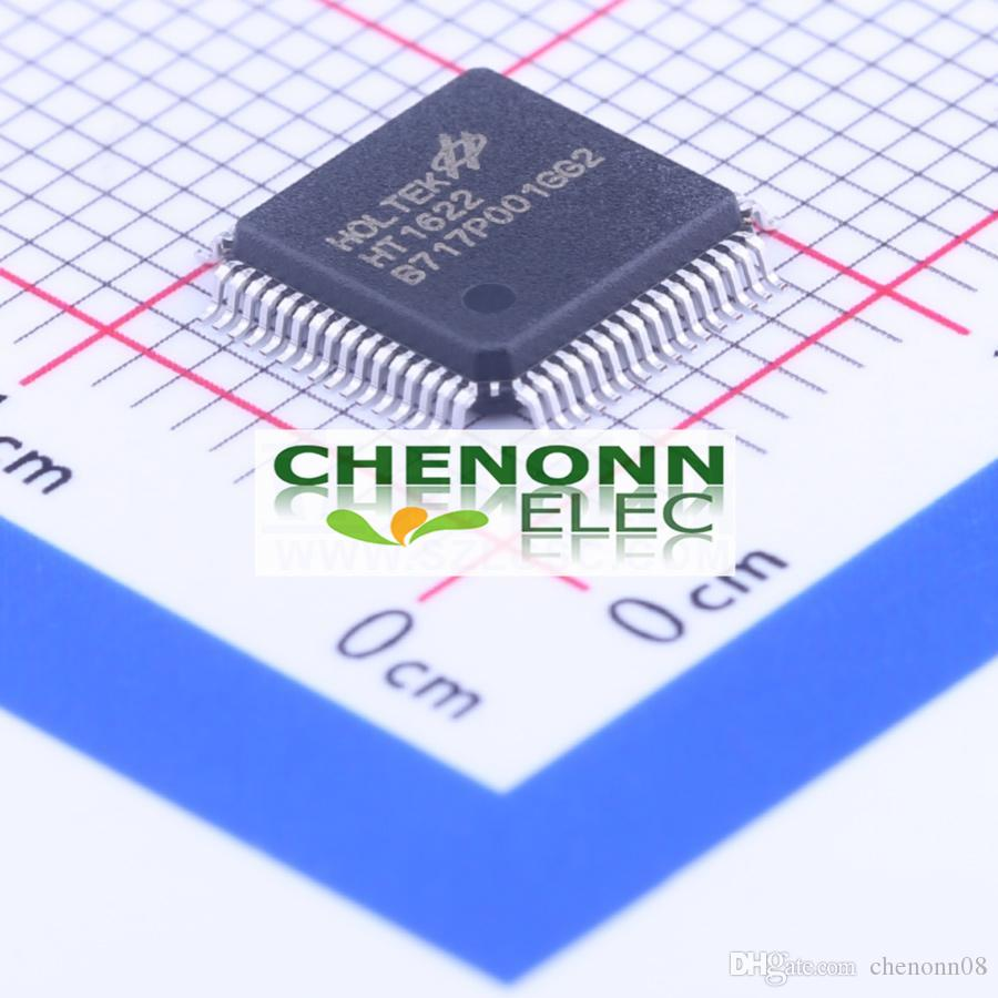 2019 Lcd Driverht1622 Electronic Components Integrated Circuits High Circuit And Quality With Low Price From Chenonn08 096