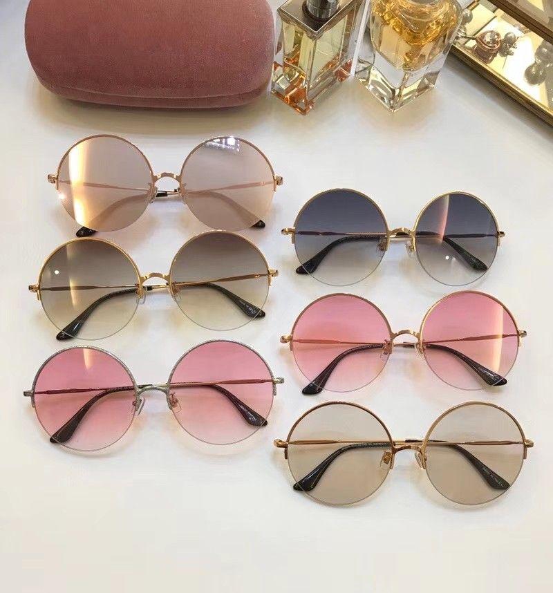 lunettes de soleil de marque pour les hommes lunettes de soleil pour les femmes des femmes des lunettes de soleil mens concepteur marque hommes protection UV des lunettes de soleil avec 096 cas