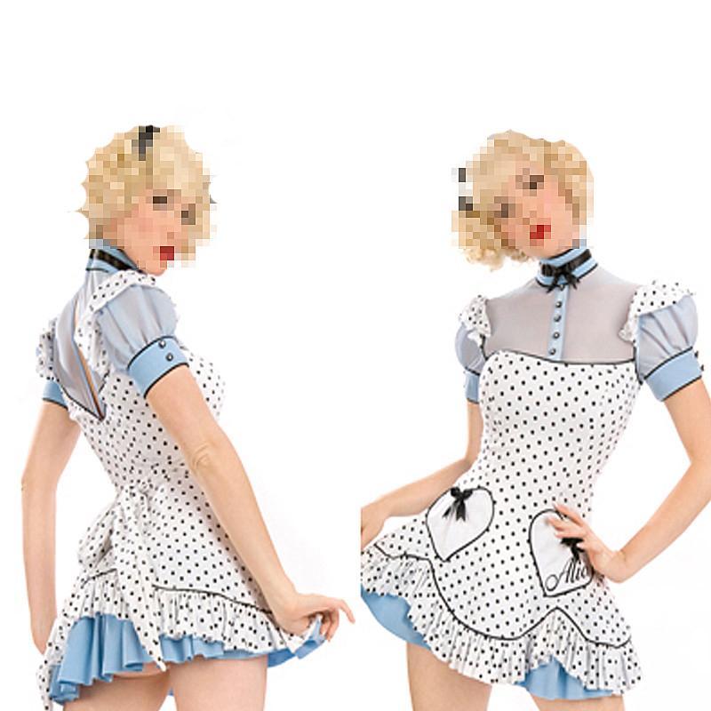 4b4d697cf2cab Satın Al Cadılar Bayramı Oktoberfest Bira Festivali Ekim Dirndl Etek Elbise  Önlük Bluz Elbise Kostüm Kızlar Kadınlar Fantezi Elbise Seksi, $31.22 |  DHgate.