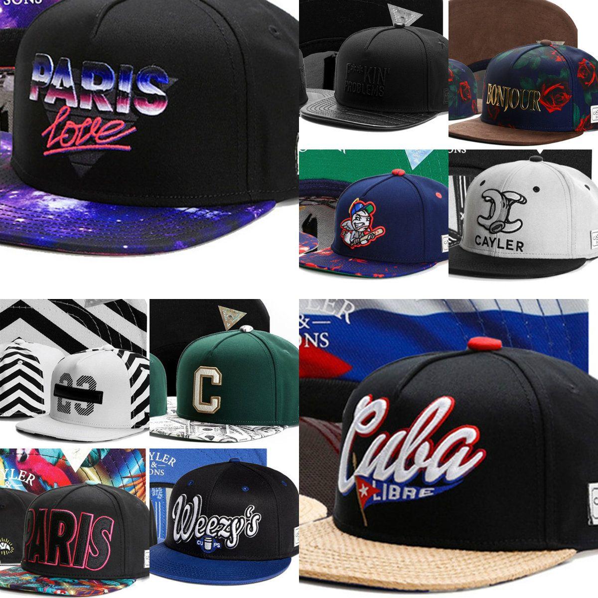 2018 New Brand Designer Hat Fitted Baseball Caps Blue Mens Women Luxury  Snapback Hats For Men Snapbacks Hip Hop Basketball Cap Cappelli Mens Hats  Baseball ... e5dbe486f8dc