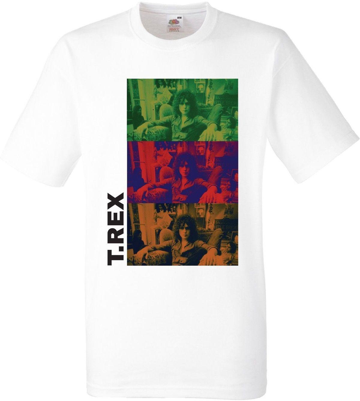 Tx Marc Bolan T Shirt Custom Design Ifunny Maker Design Your Own