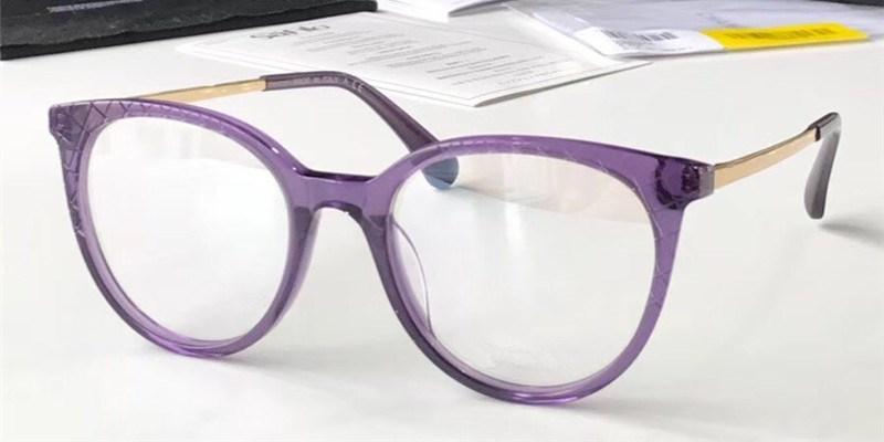 78ac375f12 Compre Nuevos Vidrios Retros Famosos Gafas De Sol Populares Del Ojo De Gato  Lentes De Alta Calidad De La Protección ULTRAVIOLETA Del Marco Óptico Gafas  De ...