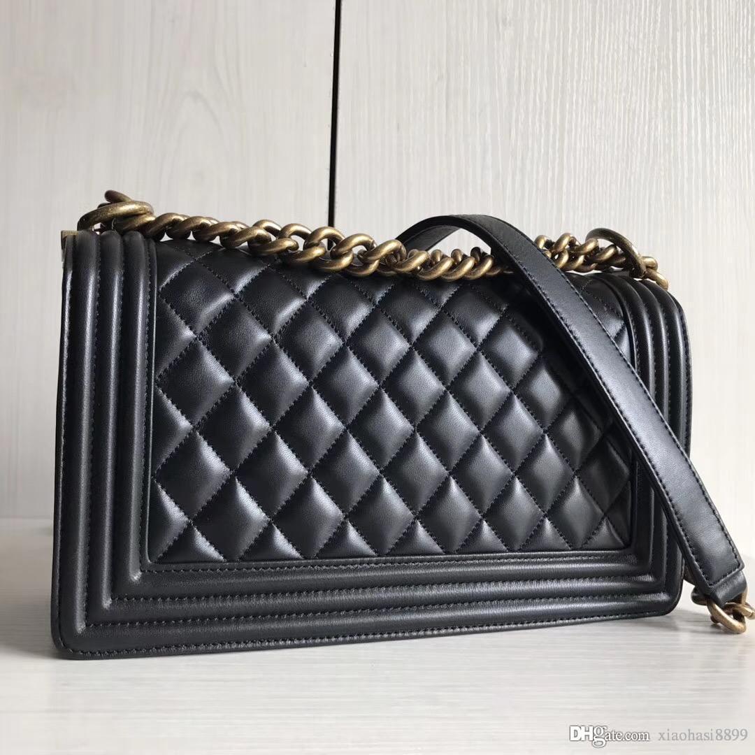 Cheap Wholesale Canvas Shoulder Bags Best Decorative Small Shoulder Bags 22d6108bfcb6d