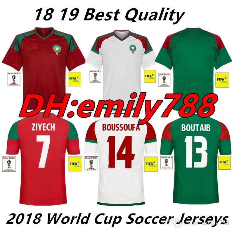 ... Adults Soccer Jerseys Futbol Camisa Soccer Jerseys 18 19 Brasil  Football Camisetas Shirt Kit Maillot At Cheap Price, Online Soccer Jerseys  | Dhgate.Com