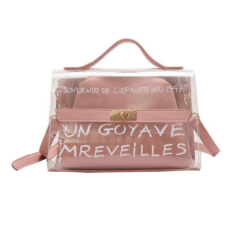 6 Stück Miwind 2019 Neue Mode Leder Handtaschen Hohe Qualität Frauen Schulter Taschen Kaufen Ein Satz Mehr Günstigen Bolsa Feminina