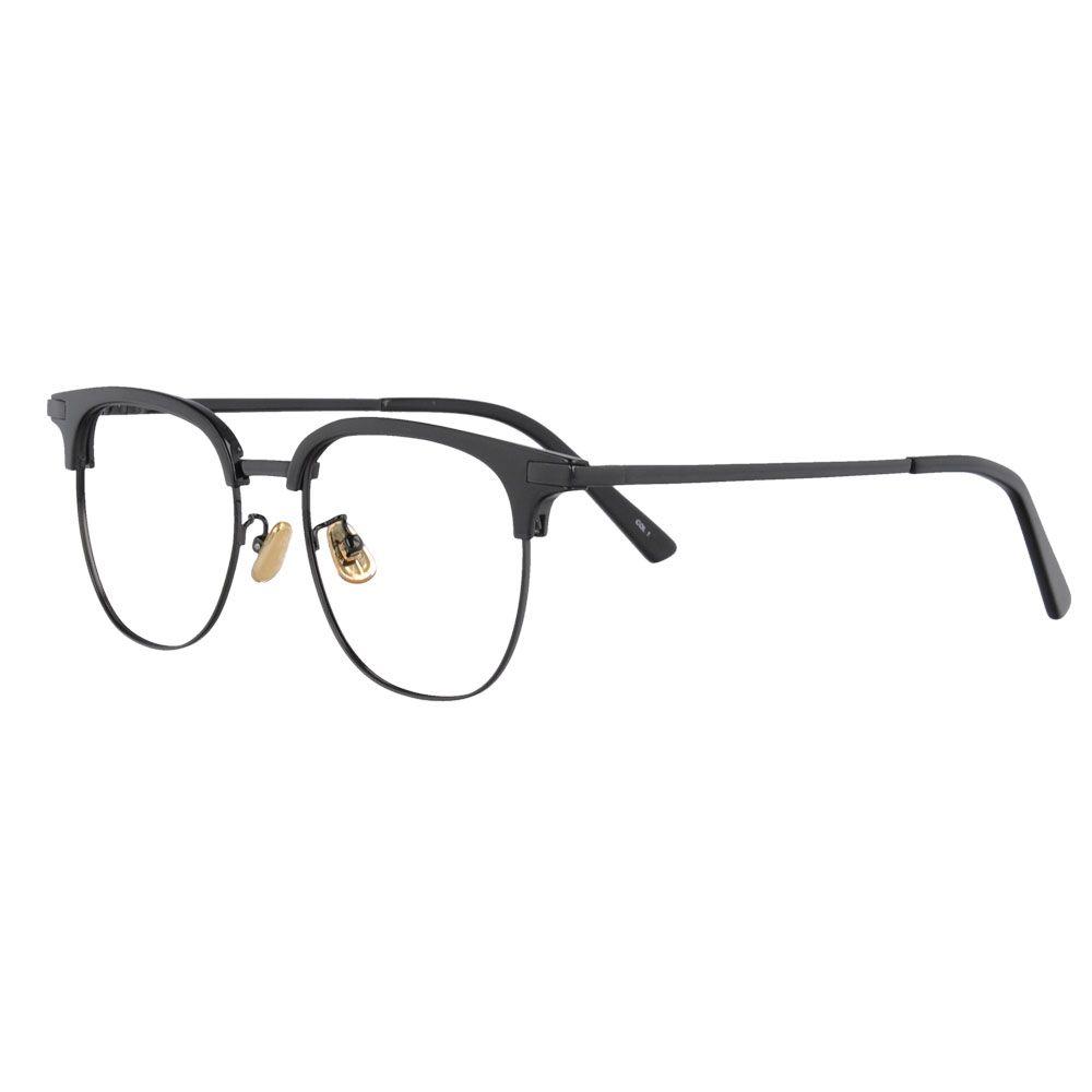 c6d897de7d9 MY DOLI Full Rim Ultem  metal Prescription Spectacles RX Optical ...