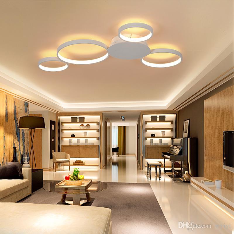 Die Beste Schlafzimmer Lampe Auswahlen Wie Archzinenet Kronleuchter