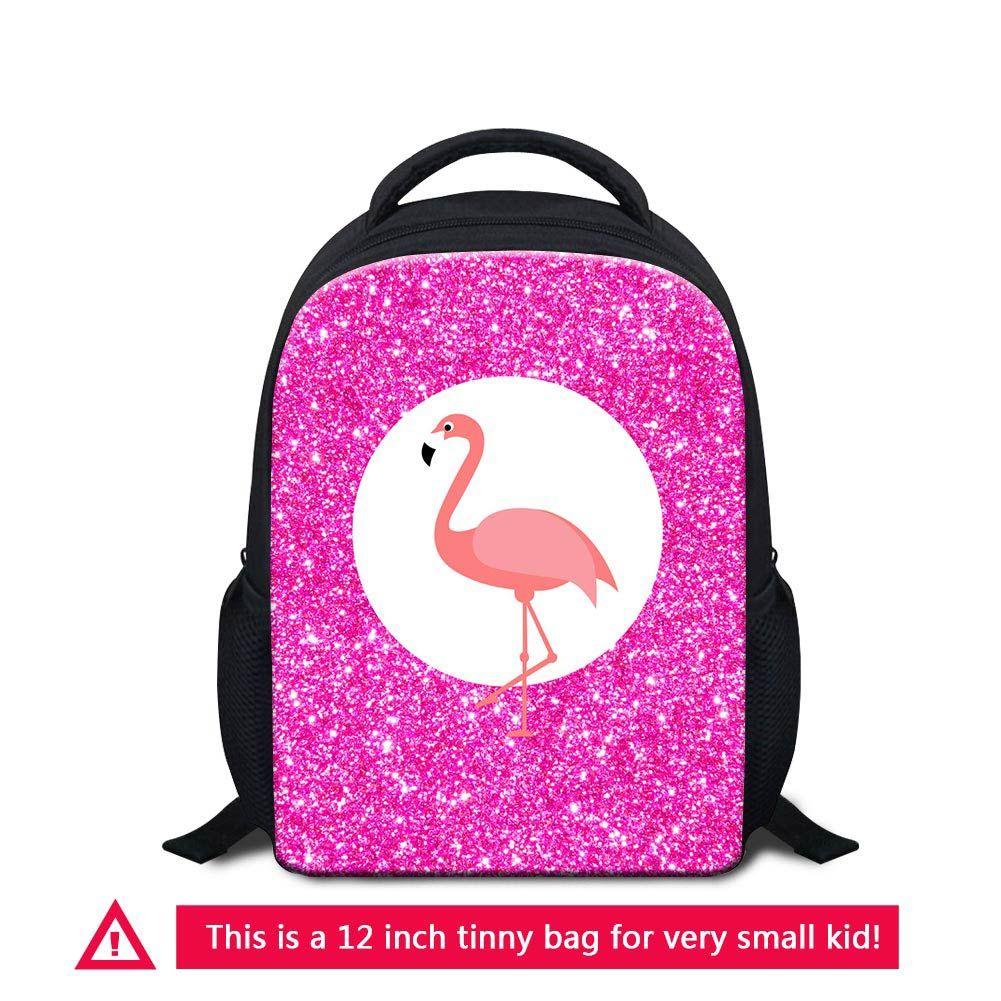 High Quality Kids Bookbags For Kindergarten Mochila Infantil Unicorn  Printing School Backpacks Children Small Daily Daypack Toddler Rucksack  Swiss Gear ... b7b70ff80b269