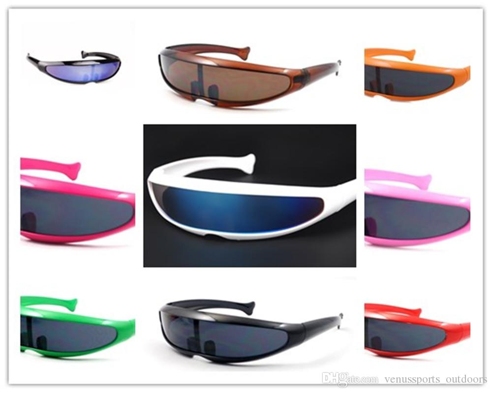 3a1ef243328 2019 New X MEN Glasses UV400 Cycling Glasses Outdoor Sport MTB Bicycle  Glasses Motorcycle Sunglasses Eyewear Oculos Ciclismo From  Venussports outdoors