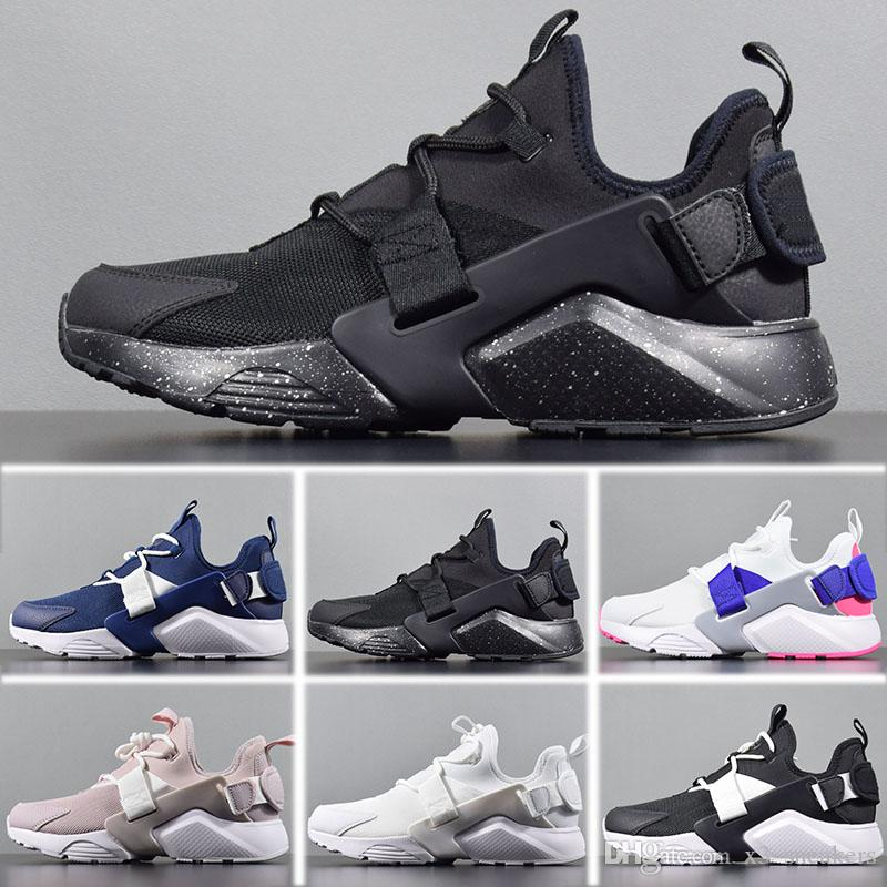 Men S Huarache Ultra BR 5 V Running Shoes Women Green Black Sneakers Womens  Huaraches Flight Trainers Boot Bold Berry Low Sports Shoes Basketball Shoes  ... a8a7283c19
