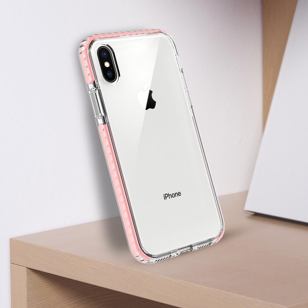 coque iphone xs max dure