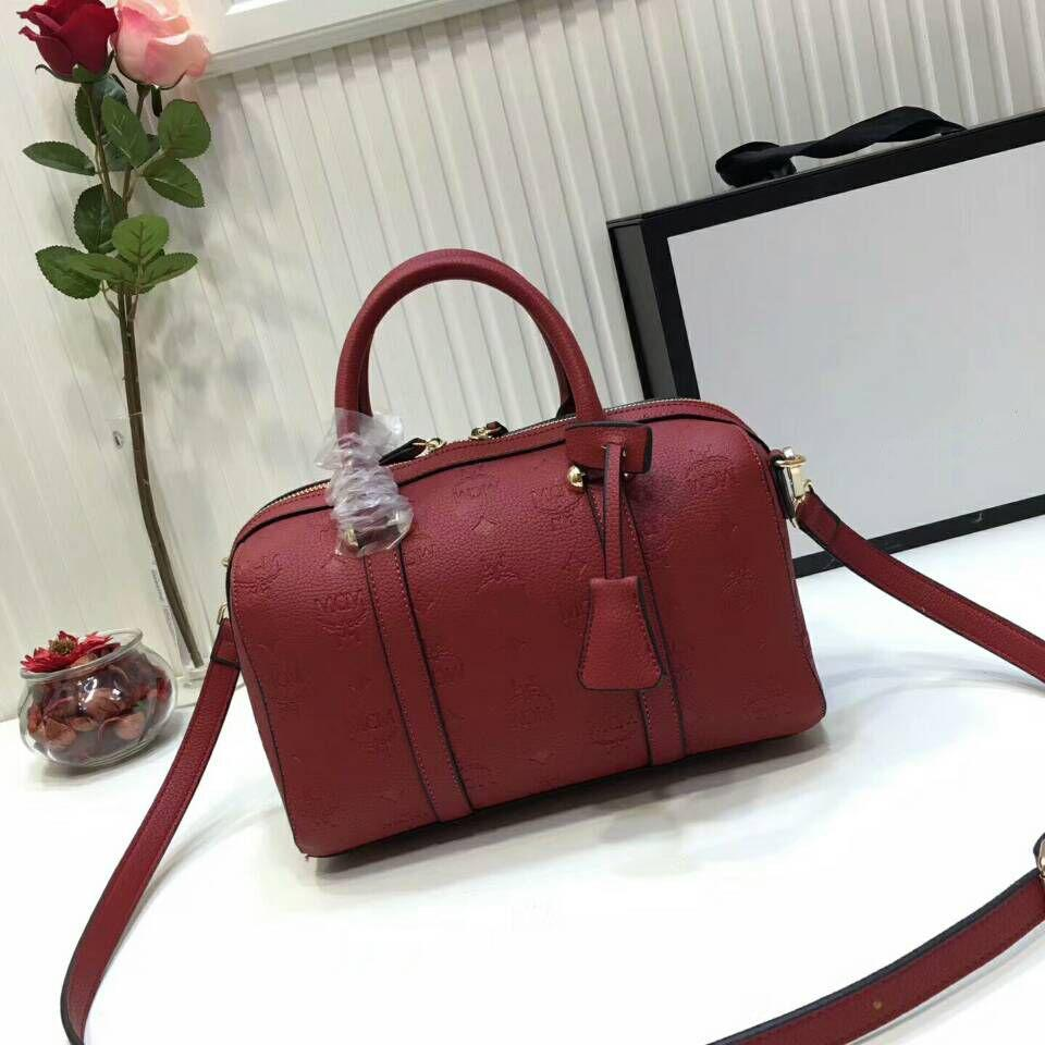 716677a9fc00 New Arrival Handbag Fashion PU Totes Wings Shoulder Leather ...