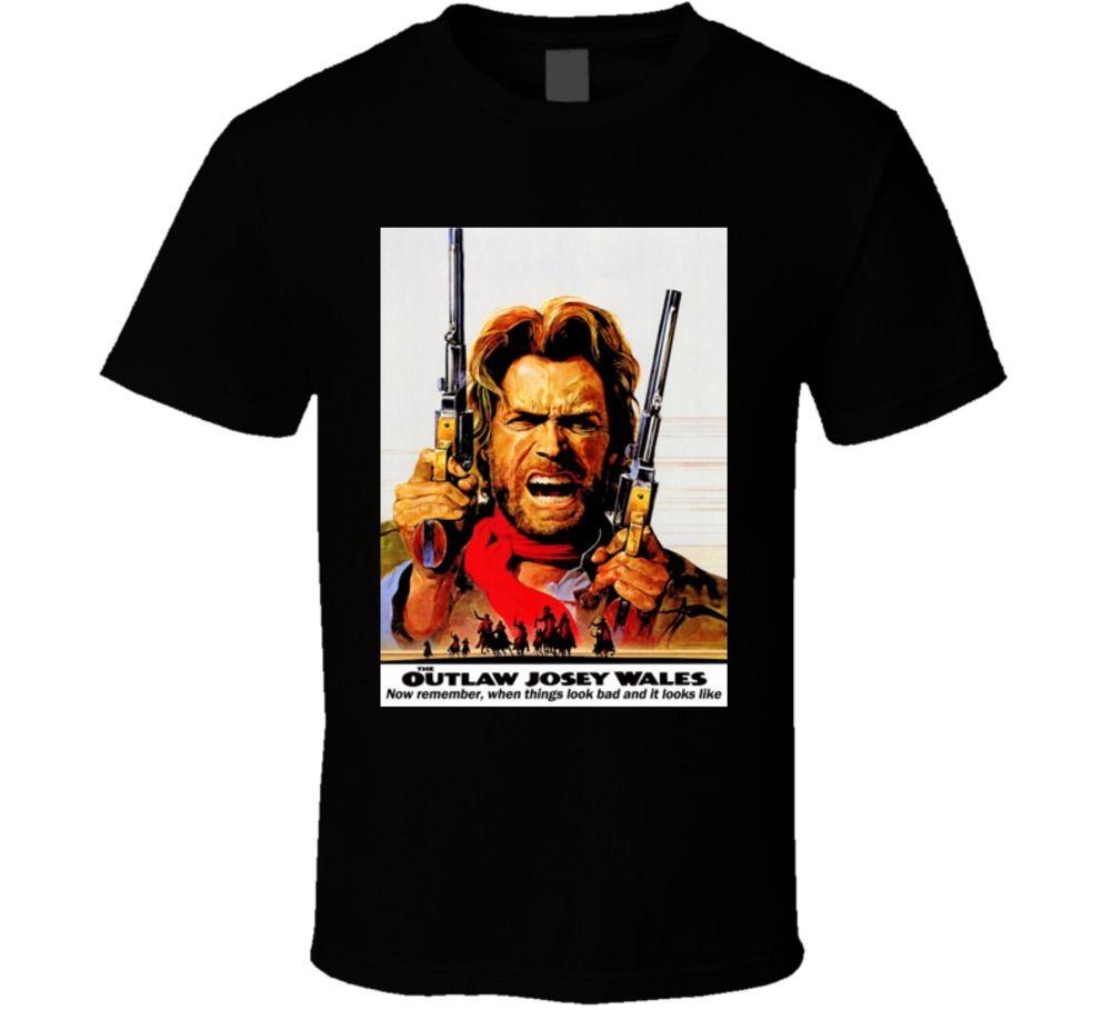 Outlaw Josey Wales Quotes | Outlaw Josey Wales Eastwood Quotes Western Cowboy Movie Eastwood T