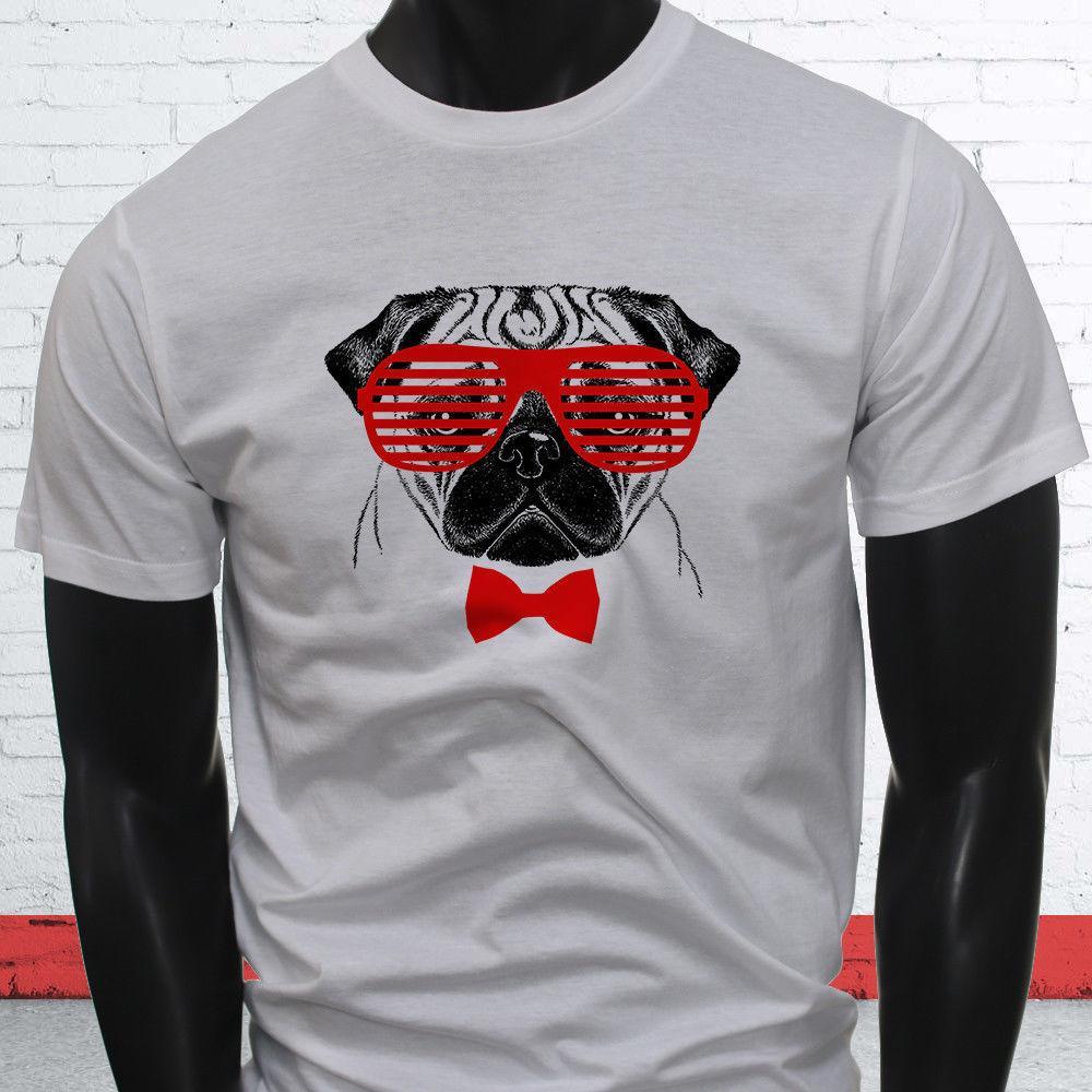 Acheter Carlin Gq Retro Hipster Kanye West Lunettes De Soleil 808S Hommes  Blanc T Shirt Pas Cher Vente 100% Coton T Shirts Pour Garçons De  10.99 Du  ... a2c6c17dc7cd