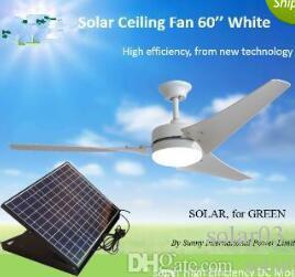acheter panneau solaire montage sur panneau solaire ballast with acheter panneau solaire. Black Bedroom Furniture Sets. Home Design Ideas