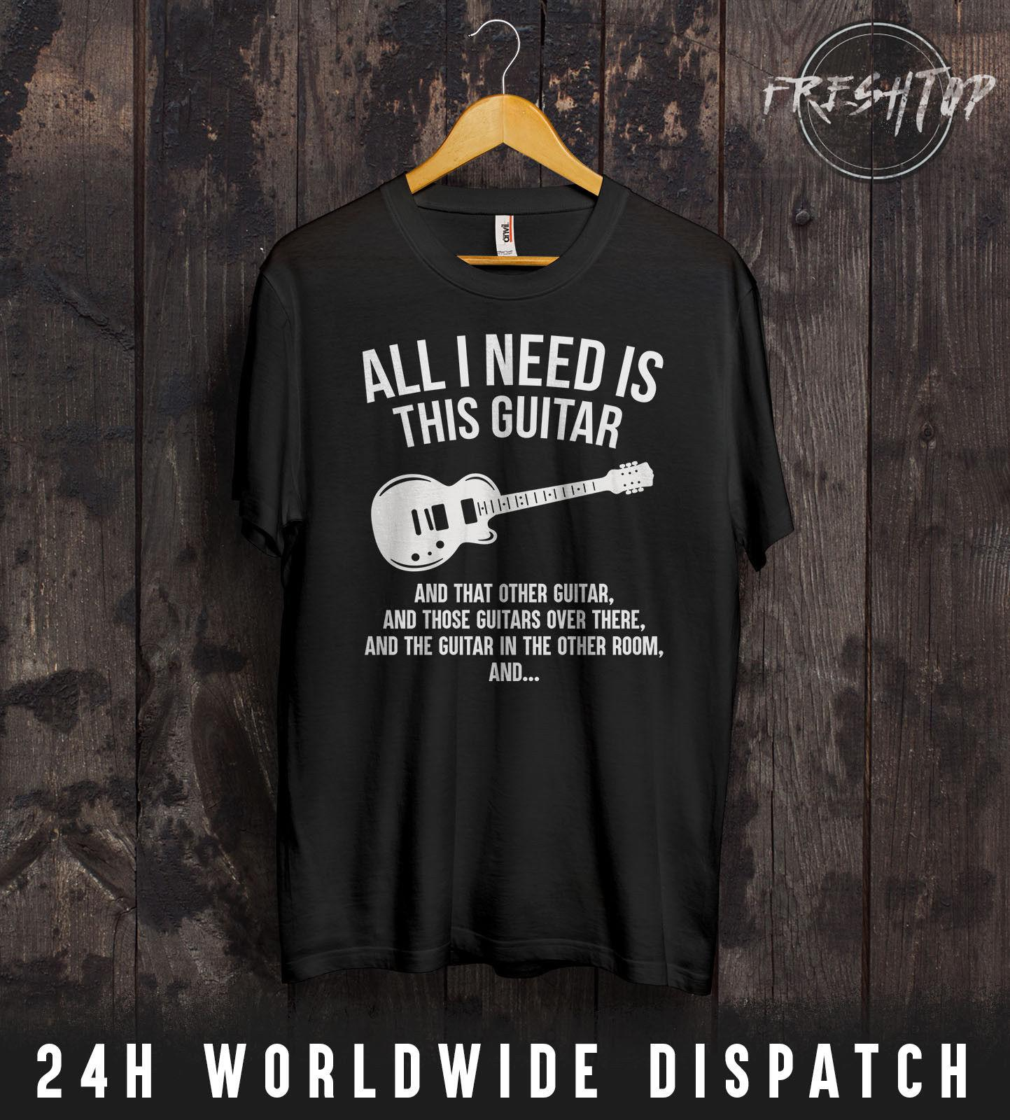 Band T Shirts Free Shipping Worldwide | Saddha
