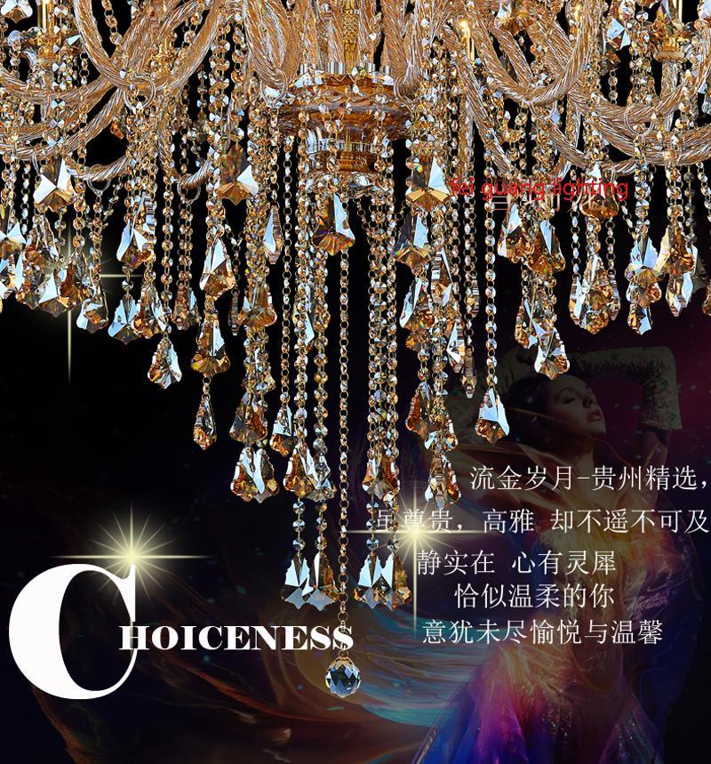 Large Crystal Chandeliers Modern Chrome Chandelier Lighting Dining Room Crystal Chandeliers Luxury Home Lighting Modern Lamp