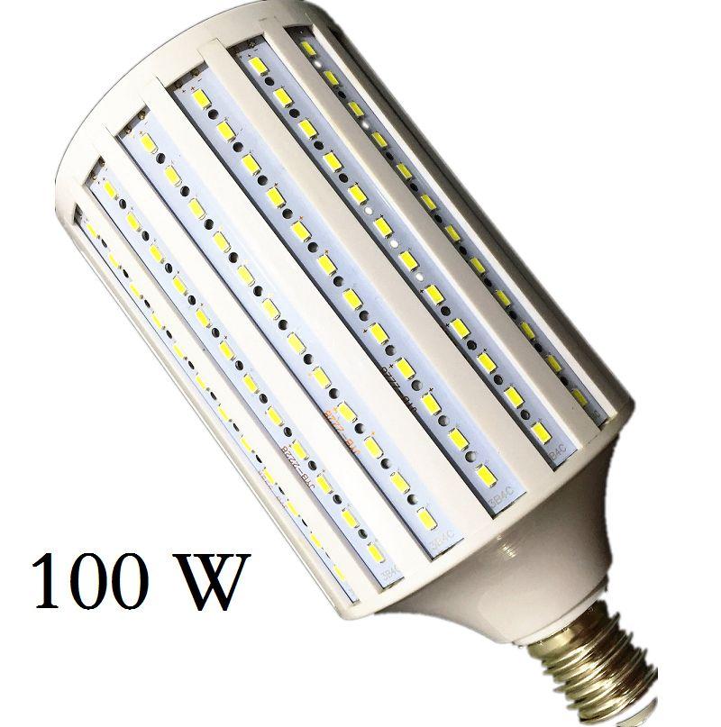 40w 60w E40 Lampada 80w Spot Lustre Lampes B22 E26 220v Led 100w 50w Éclairage 110v Maïs Plafond Lampe Suspendues E27 eEHID2YW9