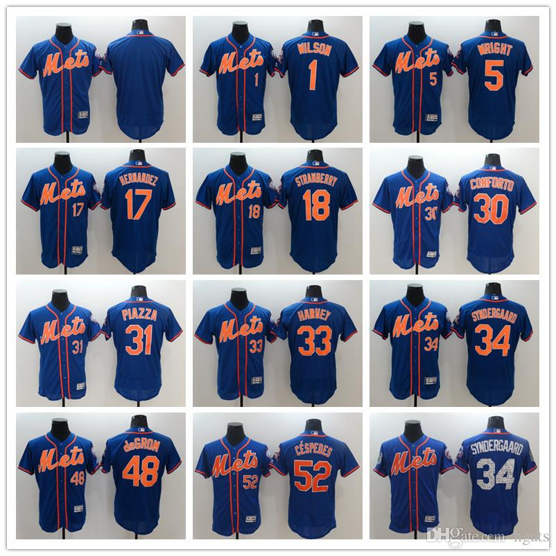cheap for discount 4732e 37748 ireland new york mets black jersey 5d2ee df135