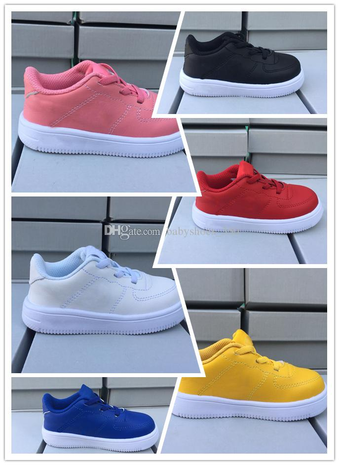 Air Force 1 Barato